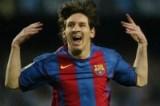 Xiddigii hore ee xulka qaranka dalka Brazil ayaa mar kale su'aal ka keenay xiddignnimada laacibka da'da yar ee dalka Argentina iyo  kooxda Barcelona Messi
