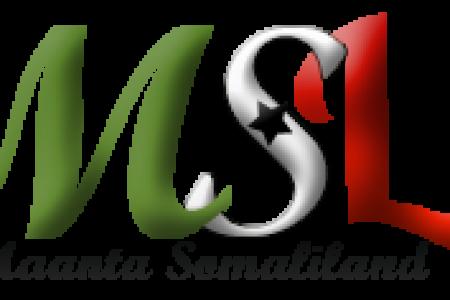 DAAWO;-SHEEKH ALMIS YAXYE OO QADIYADA SOMALILAND USHARAXAY CULIMADA SOMALIYEED OO SHIR UGA SOCDAY CAASIMADA HARGAYSA