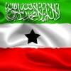 HEESTA CALANKA  JAMHUURYADA SOMALILAND