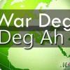 Waftigii Kulmiye Iyo UCID Nairobi Ku Sugnaa Oo Ka War Bixiyey Kulamo Ay La Yeesheen Beesha Caalamka + [ Muuqaal ]