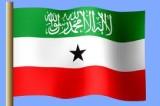 Wargeyska ka soo baxa dalka Jarmalka oo lagu Magacaabo Spiegel, ayaa War-bixin dheer ka qoray Jamhuuriyadda Somaliland.