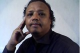 """Filashada Liidata W/Q: Ibraahin Yuusuf Axmed """"Hawd"""""""