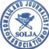 Ururka Suxufiyiinta Somaliland ee SOLJA ayaa maanta soo saaray warbixin uu kaga hadlayo dacwadaha ka dhanka ah saxaafadda Somaliland.