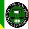 HALKAN KA DAAWO: Hogaanka Sare Xisbiyada Somaliland UCID, WADDANI iyo KULMIYE ayaa maanta la kulmay Koomishanka Doorashooyinka oo Qalabka Sameynta Kaadhadhka Doorashadu U yimaadeen