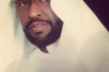 Madax Dhaqameed Taageeray Wadahallada Somaliland Iyo Soomaaliya