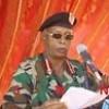 Taliska Ciidamada Qaranka Somaliland Oo Hambalyo U Direy Ciidamada Qaranka Somaliland Munaasibada Ciidal Fidriga Awgeed