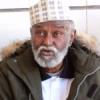 """""""SHIR-GARXAJIS OO HESHIIS LAGU YAHAY OO DHACAYAA MA JIRO, SOMALILAND WAXAAN LEENAHAY HA LAGA DIGTOONAADO SHIRKAAS LA SOO WADO"""" SULDAAN MAXAMED SULDAAN C.QAADIR"""
