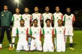 Bbc Sports Oo Warbixin Ka Diyaarisay Ciyaaraha Somaliland