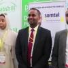 Daawo: Shirkada Dahabshiil Group Oo Adeegyo Cusub Kuso Bandhigtay Carwada Somaliland..Dec 09.18