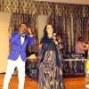 Awale Adan & Amina Afrik | -Taageero Makaa Helaa | – New Somali Music Video 2018 (Official Video)