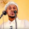 DAAWO: Sh. Siciid Maxamed Oo Khudbadii Jimcaha Ee Maanta Kaga Hadlay Wada Hadalka