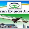 SHIRKADA DUULIMAADKA EE AFRICAN EXPRESS AIRWAYS – XAFIISKEEDA HARGEYSA OO DIB U HABEYN CASRI AH KUUGU SAMEEYSAY ADEEGYADA DULIMADKEEDA February 17th, 2019