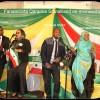 layla kotaali mpls somaliland 18 may