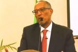 Madaxweynaha Somaliland Oo Shacabka Ka Tacsiyadeeyay Geerida Marxuum Ismaaciil Mire Oo Ku Geeriyooday Hargeysa