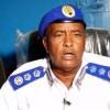 Booliska Somaliland Oo Shaaciyey Rag Ajaaniib Ah Oo Ku Dhintey Kuna Dhawaacmey Shil Baabuur Oo Ka Dhacay Hargeysa Iyo Berbera Dhexdooda + [ Muuqaal ]