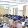 Maxaa Lagaga Hadley Kal-Fadhigii 35-aad Ee Golaha Wasiirradda Somaliland
