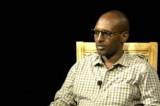 Daawo :- Wareysi Xasaasi Ah Oo Telefishanka Universal Ka Qaadey Gudoomiyaha Suxufiyiinta Somaliland