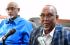 XUKUUMADA SOMALILAND OO KA HADASHAY MARKAB DEKEDA BERBERA XOOLO KA QAADAY OO LAGU XANIBAY DALKA SUCUUDIGA