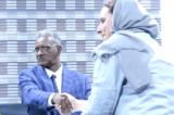 XUKUUMADA SOMALILAND IYO DALKA UK OO KALA SEXEEXDAY HESHIISH DHINACA XABSIYADA AH!