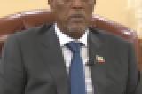 SHIRKII GOLAHA WASIIRADA SOMALILAND IYO QODOBA LAGAGA HADLAY.