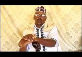 Daawo:Suldaan ka hadlay wareejinta Gudoomiyenimada xisbiga Kulmiye+Fariin culcus oo u diray M/weyne Muse Biixi