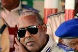 Waa kuma Taliye xigeenka cusub ee ciidanka booliska Jamhuuriyada Somaliland ee madaxwayne Biixi magacabay.