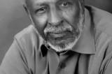 Maxamed Ibraahim warsame hadraawi Dibadyaal | 27/7/1981.