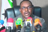 Daawo:Wasiirka warfaafinta Somalialnd oo ka hadlay Astaamaha Qaranka