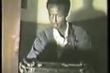 WAAYIHII KALA DUWANAA EE LOO SOO MARAY SOMALILAND