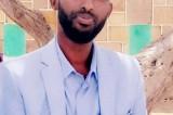 MAXAA INAGALA GUDBOON BULSHADEENAN DHALAAN HABAABISTA LAGA DAAWAD SIINAYO MUQDISHO  (QALINKII)Garyaqaan. Ahmed Ismail Mire