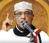 Sababaha keena Liibaanta Aduunyada muxaadaro SHEEKH MAXAMED CUMAR DIRIR