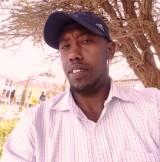 """""""HADII SOMALILAND BAARLAMAAN ADAGI JIRI LAHAA MADAXWEYNE MUUSE BIIXI KHIYAAMO QARAN AYAA LAGU SOO OOGI LAHAA""""! HOGAAMIYE DHIMBIIL."""