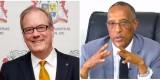 SAADAASHA DOORASHOOYINKA SOO SOCDA EE SOMALILAND