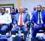 MADAXWAYNE KUXIGEENKA JSL OO KA QAYBGALAY DAAHFURKA BUUGA XOGTA QARANKA SOMALILAND.