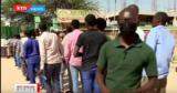TELEFISHANKA KTN EE KENYA OO KA WARRAMAY DOORASHOOYINKII KA QABSOOMAY SOMALILAND