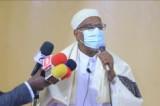 Madaxweynaha Somaliland Oo Ka Hadlay Halista Maandooriyaha