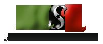 Maanta Somaliland :: Somali News